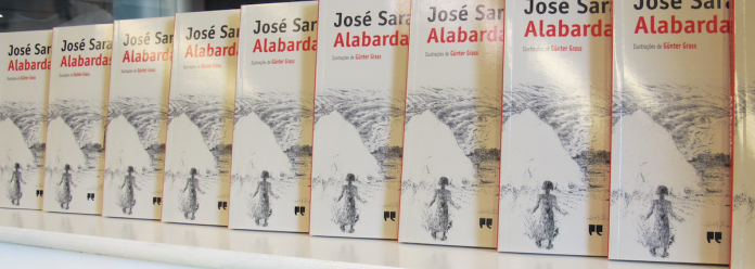 alabardas_fjs